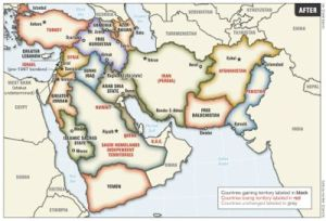 carte-partition-irak