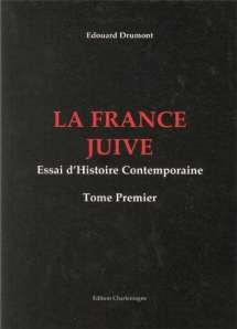 livre-la-france-juive