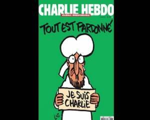Un Charlie-Hebdo bien consensuel