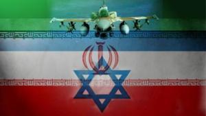 guerre_iran_israel_01
