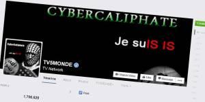 TV5-Monde-piratage-1280