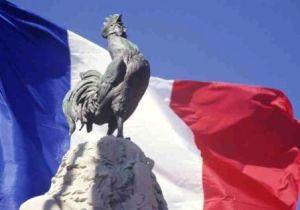 Soyons fiers d'être français d'où qu'on vienne