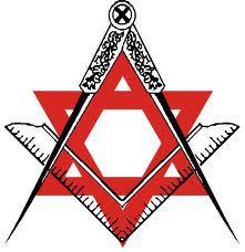 logo-judc3a9o-mac3a7onnique
