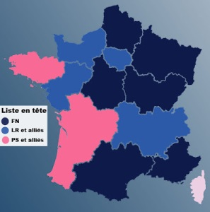 régionales-FN
